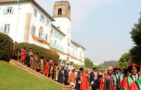 Makerere strike off, students return Saturday