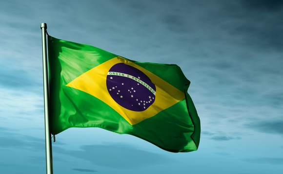 Brazil offers amnesty to tax evaders
