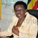 IGG not to intervene in Kyambogo VC contest