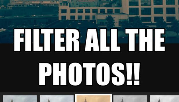 filterallthephotos100069272orig500