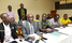 NRM cadres develop 2021 campaign strategy