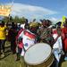 Uganda Cup: Onduparaka eyes Entebbe scalp