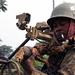 Seven dead in east DR Congo raid blamed on Ugandan rebels