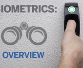 biometrics-overview