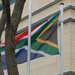 South Africa downgrades it's embassy in Israel: minister