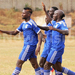 Isinde, Bagole to lead Kirinya to league title fight