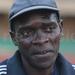 Nsimbe not keen on Uganda Cup