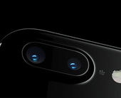 iphone7cameras100681244orig