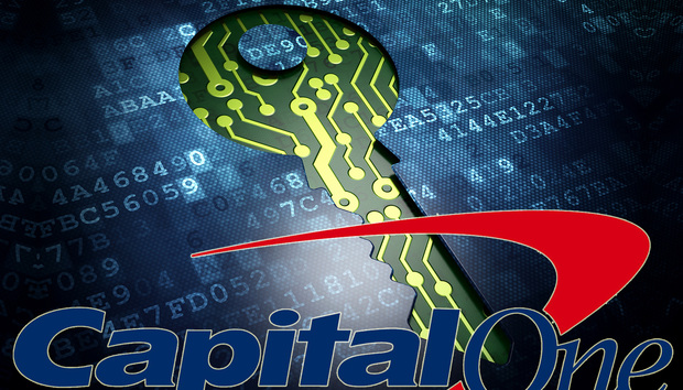 100 million Capital One credit card applications hacked: What you need to know (and do next)
