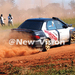 In pictures: Charles Muhangi the rally driver