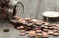 Financial education to improve Uganda's economy