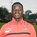 Rugby 7s Challenger Series: Wokorach stays positive