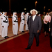 Museveni arrives in Qatar for State Visit
