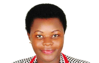 Uganda hosting Commonwealth Youth Ministers' Meeting
