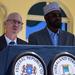 UN envoy says terrorist acts won't derail Jubaland's progress