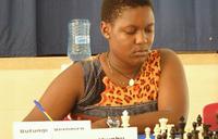 Chess: Team Uganda returns