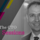 CTO Sessions: Thomas Harrer, IBM Systems