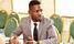 Bobi Wine ditches FDC for JEEMA's Basalirwa
