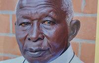 Kirangwa laid to rest