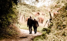 UK retirees outlive their savings by a decade, finds World Economic Forum
