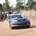 Blick, Yasin, Mangat out of Mbarara rally