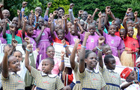 Government ought to implement children laws