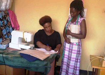 Do Not Ignore Pursuing Fashion Designing It Is Paying