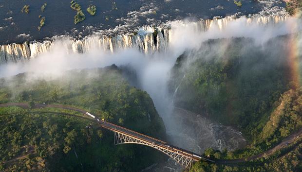 africa-bridge
