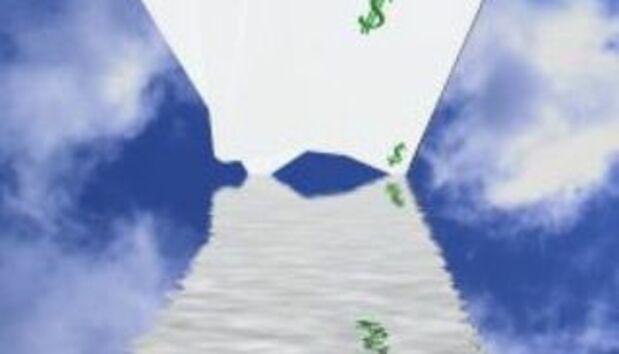 moneycards-320x518