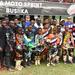 Motocross: Team Uganda starts preps