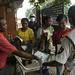 Senegal, I.Coast declare states of emergency over virus