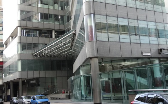 Scams accounted for 13% of FCA enquiries in latest year