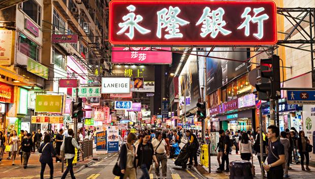 hk-retail