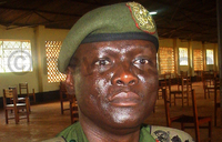 Court summons UPDF General for unlawfully retiring soldier