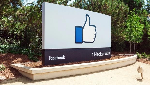 Facebook won't launch cryptocurrency until U.S. regulators approve