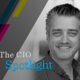 CIO Spotlight: Iain Clarke, All of Us Financial