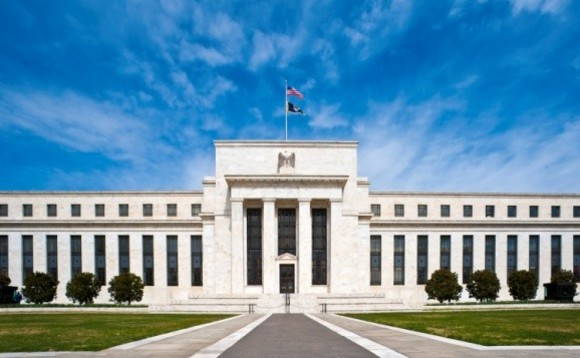 A fed funds hike in 2015, come hell or high water