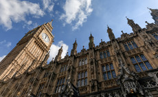 House of Lords peer Baroness Falkner demands clarity on Brexit