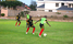 Cubs claim first win in CAF regional qualifiers