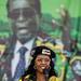Gold miners take over Grace Mugabe's farm: media