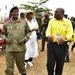 Museveni outlines government priorities