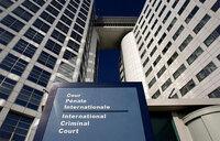 C.Africa ex-militia leader extradited to ICC for trial