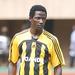 Ex-Vipers' midfilder, Serumaga cries foul