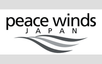 Notice from Peacewinds