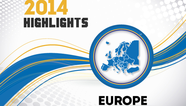 hightlights-2014-europe