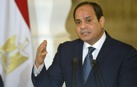 Egypt slams BBC for 'insulting' anti-Sisi report