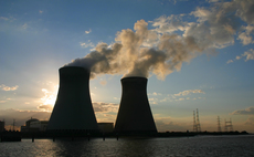 Ex-nuclear workers say govt should pay '£182m pension loss'
