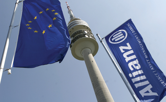 Allianz in negotiations to acquire L&G's general insurance business