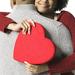 Australia on Valentine scam alert