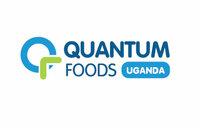 Quantum Foods Uganda